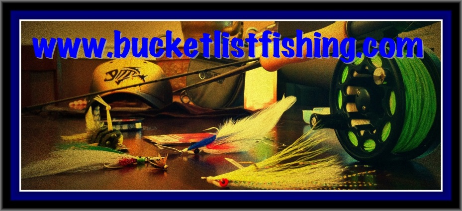 fly fishing fly rod deciever nymph bucket list casting trout striper louisville ohioriver falls of the ohio kayaking hiking kayak fishing gloomis st croix shimano saltlife indiana grub jighead mr twister hobie mirage pro angler wilderness systems tarpon